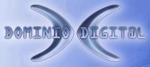 logo DDigital