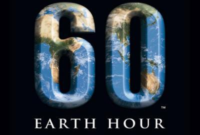 Apagón Mundial 2009-03-28