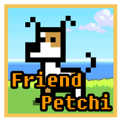Friend Petchi Google Play